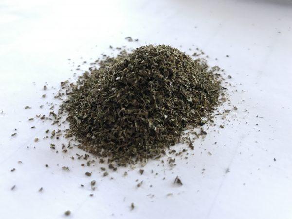 cannabis-hemp-tea-cbd