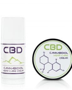 agrosloven-cbd-hemp-cream-30ml-50ml