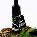 cbd-oil-drops-hemp-cannabis-коноп-масло-капки