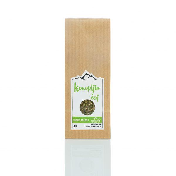 cannabis-tea-hemp-коноп-CBD