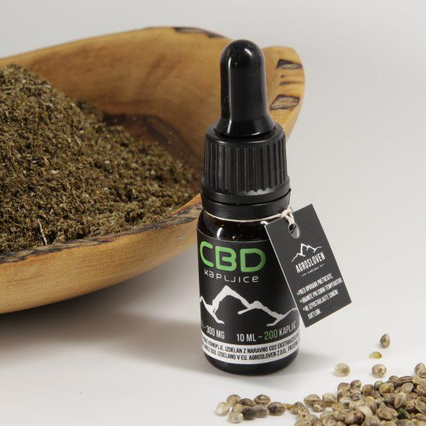 cbd-drops-hemp-oil-конопени капки-масло от канабис