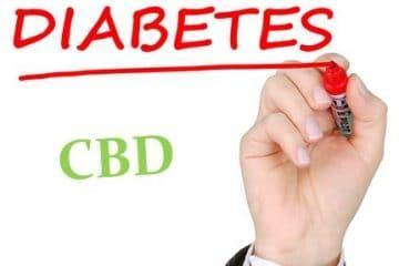 CBD-CBDoil-диабет-diabetes-конопено масло