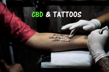 cbd-tattoos-skincare-татуировки