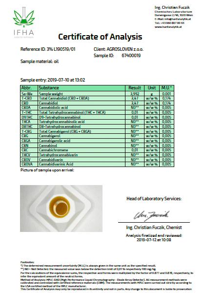 COA-CBD-Drops-3%