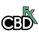 cbdfx-logo