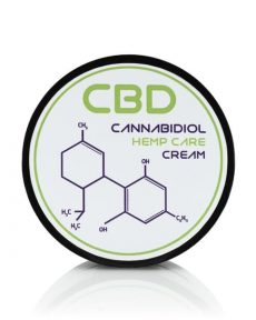 agrosloven-cbd-cream-50-ml