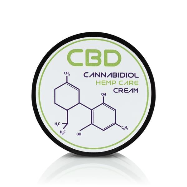 agrosloven-cbd-cream-50-ml