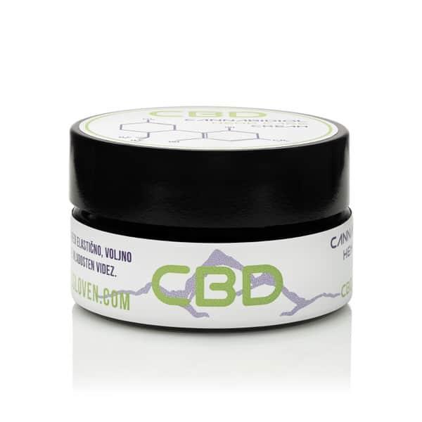 agrosloven-cbd-cream-50-ml-400-mg