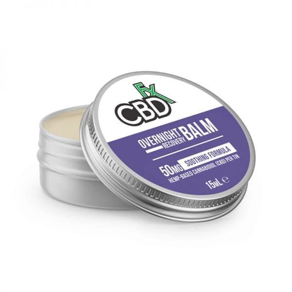 cbd-конопен-балсам-recovery-50mg