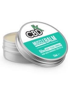 cbd-конопен-балсам-muscle-50mg