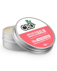 cbd-конопен-балсам-moisturizing-50mg