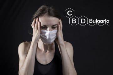 cbd-масло-за-мигрена-и-главоболие