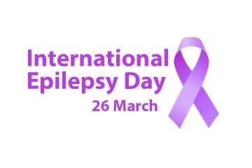 cbd-масло-за-епилепсия-и-припадъци