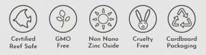 натурални-слънцезащитни-цинк-стикове-suntribe