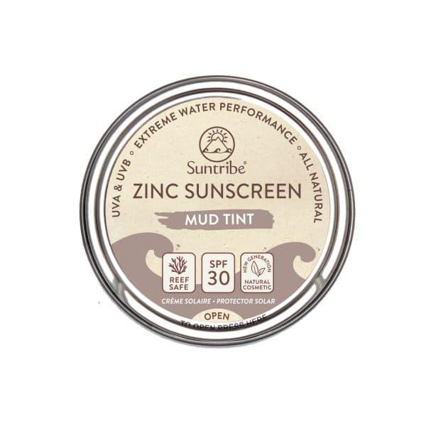 Front-Face-Sport-Zinc-Sunscreen-Mud-Tint.jpg