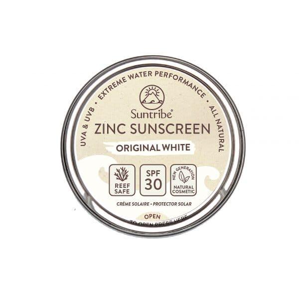 Front-Face-Sport-Zinc-Sunscreen-Original-White-45g-Suntribe.jpg
