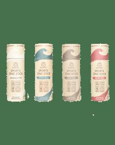 suntribe-all-natural-zinc-sunscreen-face-sport-spf30-4-colours-copy