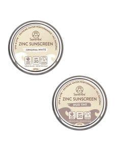 suntribe-all-natural-zinc-sunscreen-face-sport-spf30-original-white
