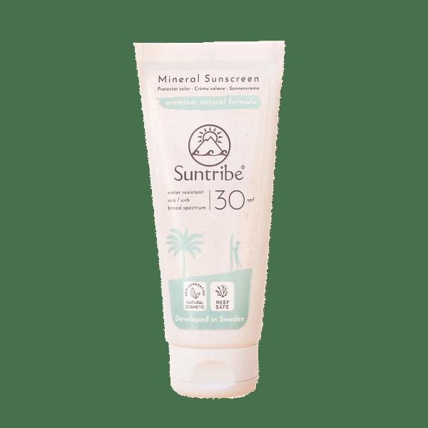 Alpha-100-ml-Mineral-Body-Face-Sunscreen-SPF-30-Suntribe.png