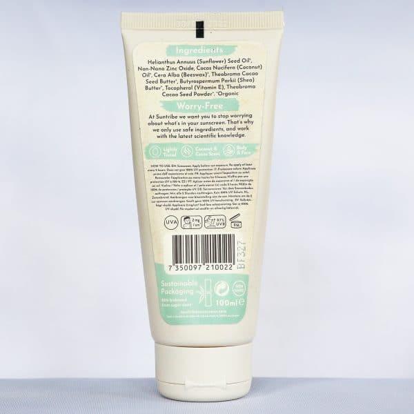 Back-100-ml-Mineral-Body-Face-Sunscreen-SPF-30-Suntribe.jpg