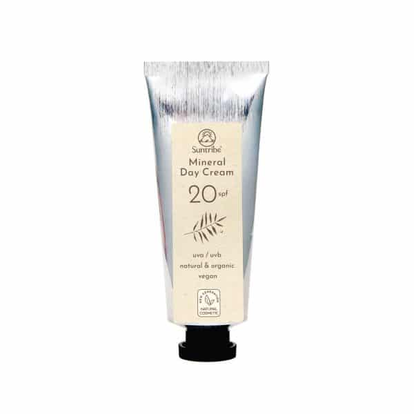 Front-All-Natural-Mineral-Day-Cream-SPF-20-Suntribe-kopia.jpg