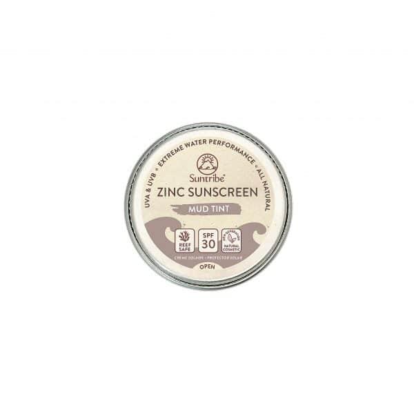 Front-Face-Sport-Zinc-Sunscreen-Mud-Tint-10g-Suntribe.jpg