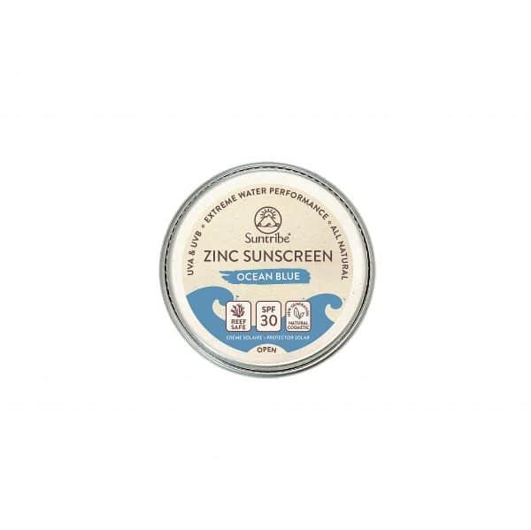 Front-Face-Sport-Zinc-Sunscreen-Ocean-Blue-10g-Suntribe.jpg