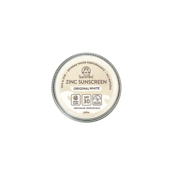 Front-Face-Sport-Zinc-Sunscreen-Original-White-10g-Suntribe-2.jpg