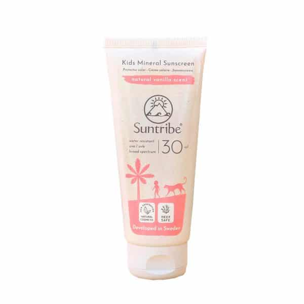 Front-Mineral-Kids-Vanilla-Sunscreen