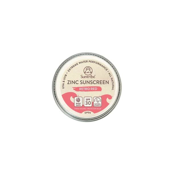 Front-Face-Sport-Zinc-Sunscreen-Retro-Red-10g-Suntribe.jpg