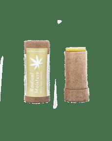 suntribe-all-natural-radical-moisture-hemp-lip-balm.png